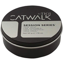 tigi-catwalk-true-wax---konnyu-kremes-waxs-png