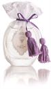 tihanyi-levendula-parfum1s9-png