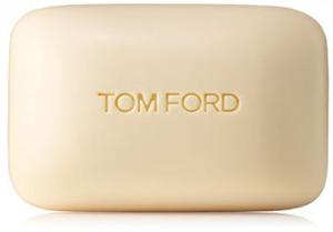 Tom Ford Neroli Portofino Bath Bar