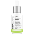 UltraCeuticals Ultra Brightening Serum