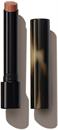 victoria-beckham-beauty-posh-lipsticks9-png