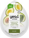 yes-to-avocado-fragrance-free-hydrating-cream-masks9-png