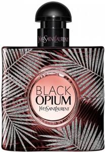Yves Saint Laurent Black Opium Exotic Illusion EDP