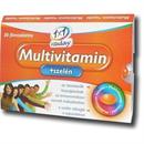 1x1-vitaday-multivitamin-szelen-filmtabletta-30xs-jpg