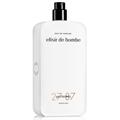 27 87 Elixir De Bombe