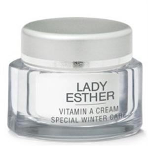 Lady Esther A-Vitaminos Krém
