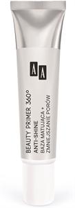 AA Beauty Primer 360° – Anti-Shine