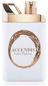 Accendis Luna Dulcius EDP