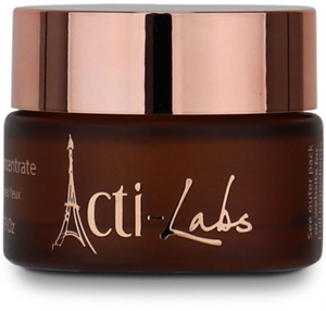 Acti-Labs Eye Contour Concentrate
