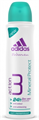Adidas Action Protect3 Mineral Protect Deo Spray