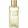 Aerin Bamboo Rose Cologne