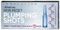 Avon Anew Skin Reset Bőrfeszesítő Ampullák
