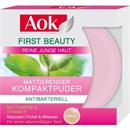 aok-first-beauty-mattito-puder-agyag-e-vitamin1-jpg