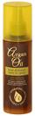 argan-oil-heats-png