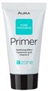 aura-prime-me-t-zone-porus-minimalizalos9-png