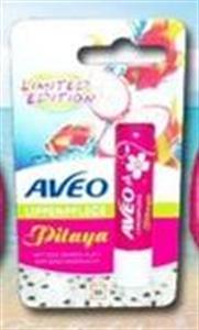 Aveo Pitaya Ajakápoló