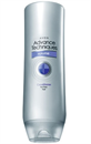 Avon Advance Techniques Hajdúsító Balzsam (régi)