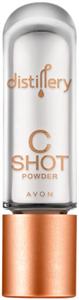 Avon Distillery Por Állagú, Ragyogást Fokozó C-Vitamin Shot