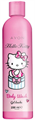 Avon Hello Kitty Tusfürdő