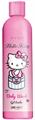 Avon Hello Kitty Tusfürdő