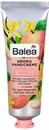 balea-kezkrem-oszibarack-es-vanilia-illattals9-png