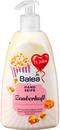 balea-zauberhaft-folyekony-szappans9-png