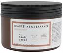 beaute-mediterrane-snail-arckrem-200-mls9-png
