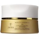 beauty-dinamics-ultra-nourishing-gold-moisturizer-png