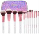bh-cosmetics-crystal-quartz---12-piece-brush-sets9-png