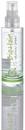 biohair-hajfeny-sprays9-png