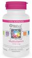 Bioheal Multivitamin 1350 Mg