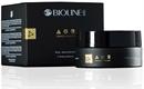 bioline-jato-age-the-emulsions9-png