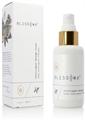 Blissoma Lift Intelligent Energy Bőrfeszesítő Arckrém