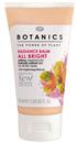 botanics-all-bright-radiance-balm1s-png