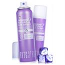 brtc-jasmine-3d-waterful-sun-spray-spf45-pa-jpg