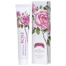Bulgarian Rose Rose Kézkrém