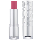 catrice-alluring-reds-lip-colour-cares-jpg