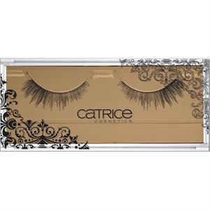 Catrice Lash Couture Smokey Eyes Dúsító Műszempilla
