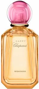 Chopard Happy Bigaradia EDP