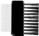 coastal-scents-classic-lash-brow-comb-png