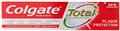 Colgate Total Plaque Protection Fogkrém