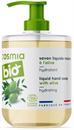 cosmia-bio-folyekony-szappan-olivas9-png