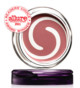 Covergirl And Olay Simply Ageless Sculpting Blush