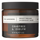 crabtree-evelyn-the-gardener-s-collection-sweet-dreams-ejszakai-arcmaszks-jpg