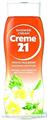 Creme 21 White Mulberry Tusfürdő