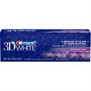 crest-3d-white-radiant-mint-whitening-toothpastes-jpg