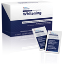 Crest Supreme Professional Whitestrips