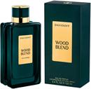 davidoff-wood-blends9-png