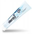 dentofit-coolfresh-fogkrems9-png