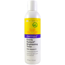 derma-e-evenly-radiant-brightening-toners-jpg